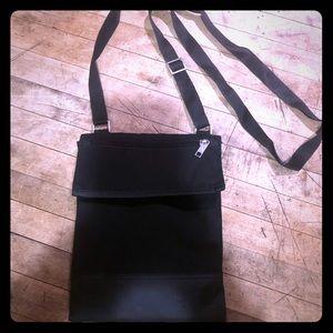 North Face Melody crossbody bag